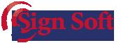 Sign Soft Ltd
